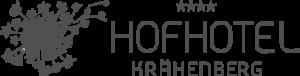 HofHotel Krähenberg Grömitz