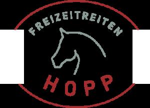Freizeitreiten Hopp Grömitz-Lenste